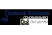 Edizioni Savarese